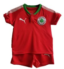 Mini-kit Toddler (home)